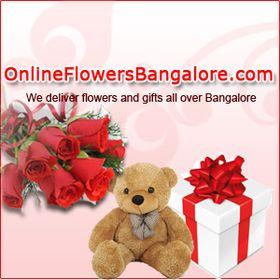 www.onlineflowersbangalore.com