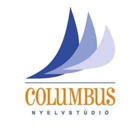 Columbus Nyelvstúdió