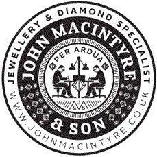 John Macintyre & Son