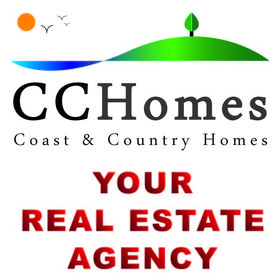 CCHomes Algarve - Coast & Country Homes