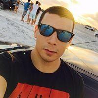 Raphael Santos
