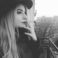 Natália Fašánková
