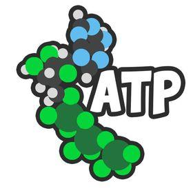 ATP Planilla Candidata