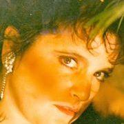 Diana Andriola