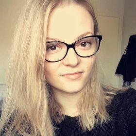 Paula Mäenpää