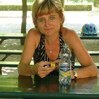 Marie Jelínková