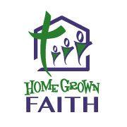 HomeGrown Faith