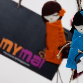 Mymai