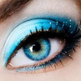www.MakeupByChelsea.Net