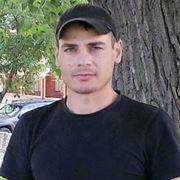 Ayub Taramov