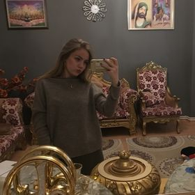 Sophia Bl