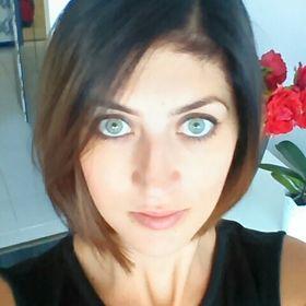 Magda Muła
