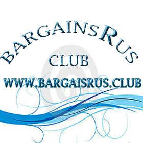 BargainsRus