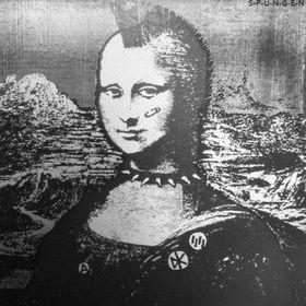 Despina Sarantakou
