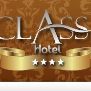 Hotel Class Brezoi Romania
