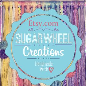 SugarWheelCreations