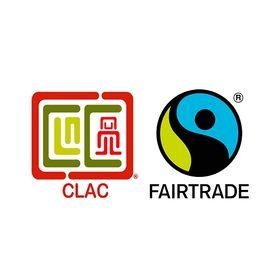 CLAC Comercio Justo