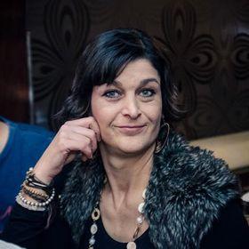 Jitka Košínová