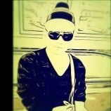 Hany Li
