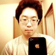 Yoshiro Hiraoka