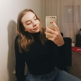 Zoi Louka