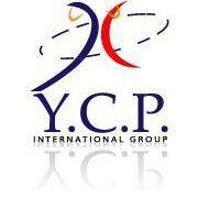 YCP International Group