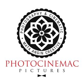 Fotografer Wedding Jogja PHOTOCINEMAC