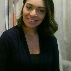 Fernanda Bonetz