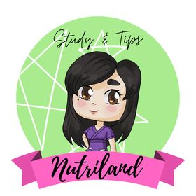 Nutriland Study & Tipd
