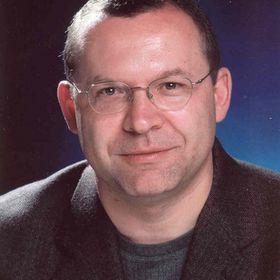 Endre Barath,Jr.