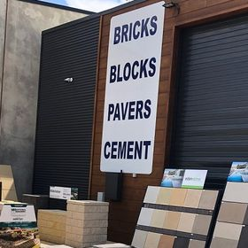 Darling Downs Brick Sales