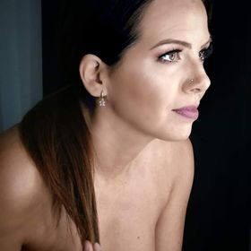 Barbi Varela