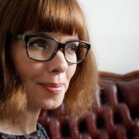 Heidi Puolitaival
