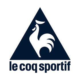 le coq sportif (lecoqsportif) on Pinterest 3e3fcc35c30