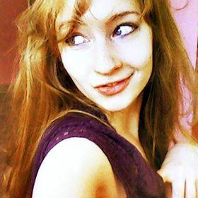 Anna Łucja Gut