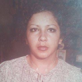 Betty Salazar