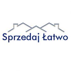 SprzedajŁatwo.pl Skuteczne i profesjonalne biuro nieruchomości XXI wieku.