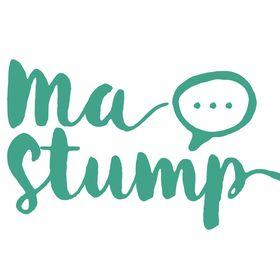 ma stump