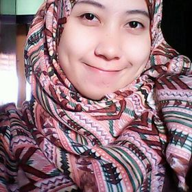 Naziah Ulfa