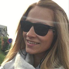 Christina Sørensen