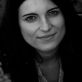 Ivana Stillerová