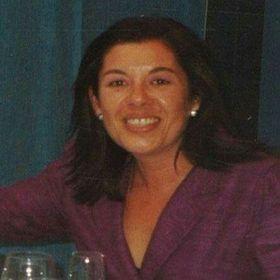 Myriam Cañal