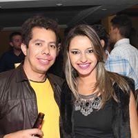 Junimar Andrade