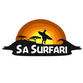 SA Surfari