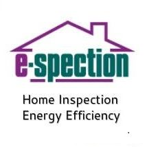 E-Spection Home Inspection Services