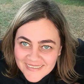 Corlene Du Plessis