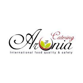 Aronia Catering