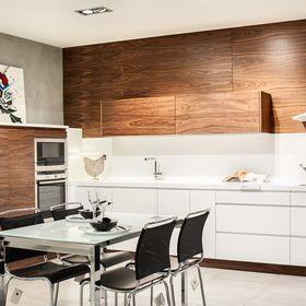 Studio Cocina Vicente