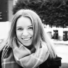 Emily Carvell