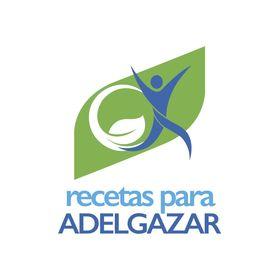 RecetasParaAdelgazar
